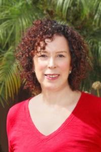 Cynthia Trevino
