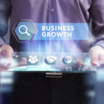 Time To Think About New Ways of Growing Business